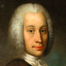 Anders Celsius cropped
