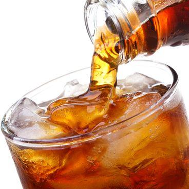 Sukker og den søde smag