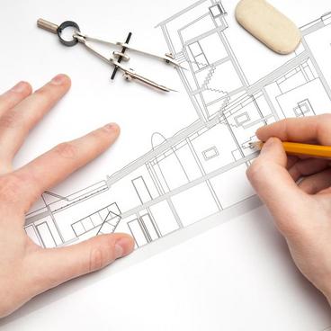 Ingeniørens modeller